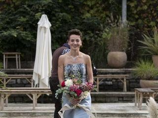 Georgia Louise Weddings 5