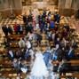 Le nozze di Cinzia Orrico e Pentaprisma - Servizi Fotografici 13