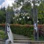 Le nozze di Valentina De Ieso e Ristorante Ginevra 50