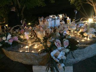 Martina Pucciarelli - Wedding & Events 3