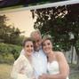 Le nozze di Rachele Donzelli e Edoardo Agresti 10