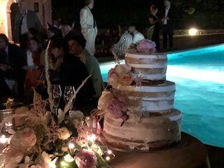 Martina Pucciarelli - Wedding & Events 5