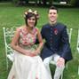 le nozze di Marco Piovesan e Parco Gambrinus 8