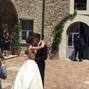 le nozze di Chiara Carlino e Castello dell'Ettore 11