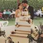 le nozze di Giulia e Pasticceria Eden 21