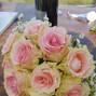 Le nozze di Mariantonietta Cirillo e Segrino Verde 16