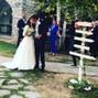Le nozze di Francesca Fazio e Locanda Della Torre Antica 6