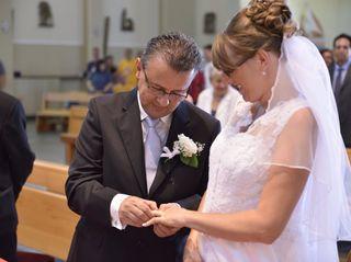 Giovanni Pasini – Reportage di Matrimonio 4