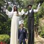 Le nozze di Nicoletta C. e Gioia Wedding 9