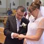 le nozze di Arleta Ziomek-Manzoni e Giovanni Pasini – Reportage di Matrimonio 1