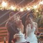le nozze di Elisa Serena Longo e Agriturismo Vignarello 16