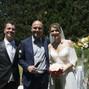 le nozze di Emilie  Girometti e Studjo 8