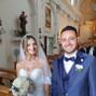 Le nozze di Mariolina Guarrera e Bridal 10