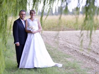 Giovanni Pasini – Reportage di Matrimonio 3