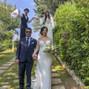 Le nozze di Nicoletta C. e Gioia Wedding 10