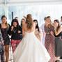 le nozze di Diletta Di Leone e SB Atelier 12