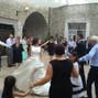 le nozze di Chiara Carlino e Castello dell'Ettore 6