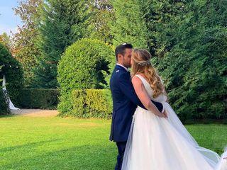 Stilelibero Cerimonia - Wedding&Events 3