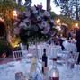 Le nozze di Yuri Migliorini e Mainardi Addobbi Floreali 25