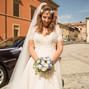 le nozze di Diletta Di Leone e SB Atelier 13