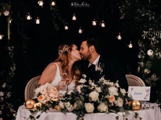 Stilelibero Cerimonia - Wedding&Events 4