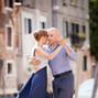 Le nozze di Rosa Marchi e Ivan Signori e iQuare Foto&Video 11