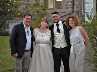 Erika Alberetti Wedding Planner 1