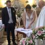 Le nozze di Alessandrina Moscato e Pangiunìa Isola di Eventi 7