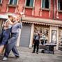 Le nozze di Rosa Marchi e Ivan Signori e iQuare Foto&Video 13