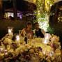Le nozze di Yuri Migliorini e Mainardi Addobbi Floreali 28