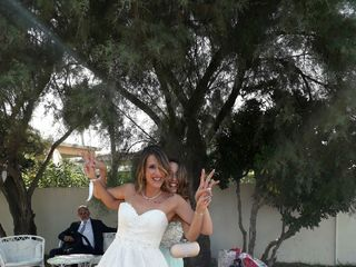 Virginio Sposa 1