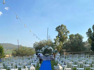 Wedding World 1