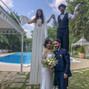 Le nozze di Nicoletta C. e Gioia Wedding 14