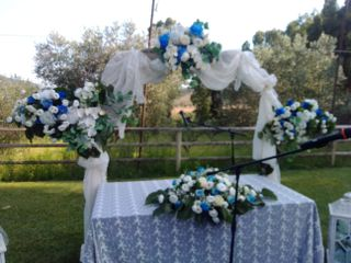 Wedding World 2