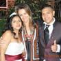 Le nozze di Paola e FP Events 21