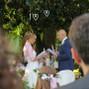 le nozze di Rosa Marchi e Ivan Signori e Fioreria La Magia del Fiore 10