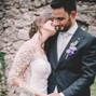 Le nozze di Paola Giuliani e Marini Diego Fotografo 6