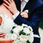 Le nozze di Angela Politi e GalanteStudio 7