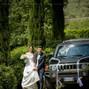 Le nozze di Silvia Vicarelli e Chiesatonda 6
