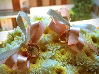 Orchidea Piante e Fiori 2