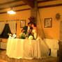 le nozze di Irene Fraioli e Agriturismo La Melazza 4