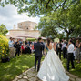 Le nozze di Silvia Vicarelli e Chiesatonda 7