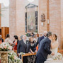 Le nozze di Alessandrina Moscato e Pangiunìa Isola di Eventi 9