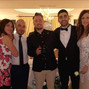 Greco -  Wedding Photo Emotions 6