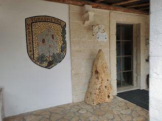 Masseria Torrepietra 2
