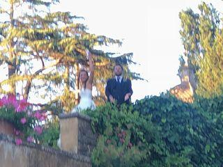 Villa Il Ferrale 3