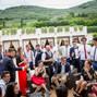 Le nozze di Silvia Vicarelli e Chiesatonda 9