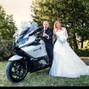 Le nozze di Giancarlo e Corinna e Promediastudio di Mirko Mosti 3