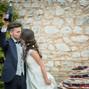 Le nozze di Silvia Vicarelli e Chiesatonda 10