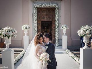 Valentina Trotta Wedding & Events 2